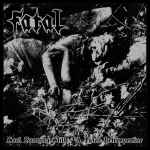 FATAL - Soul Burning Still - A Fatal Retrospective CD