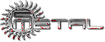 sm-metal-shop.de-Logo