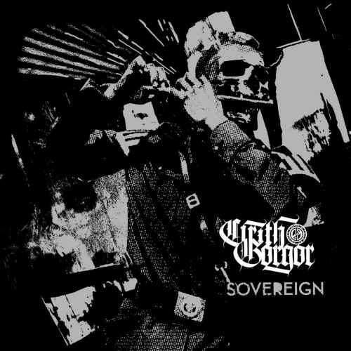 CIRITH GORGOR - Sovereign DIGI