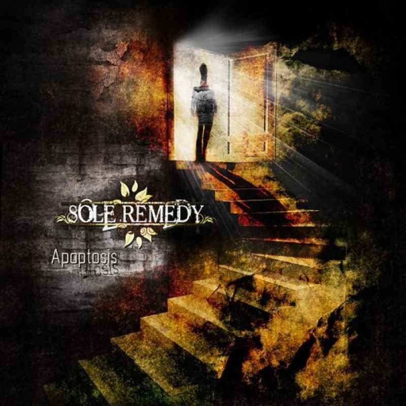 SOLE REMEDY - Apoptosis CD