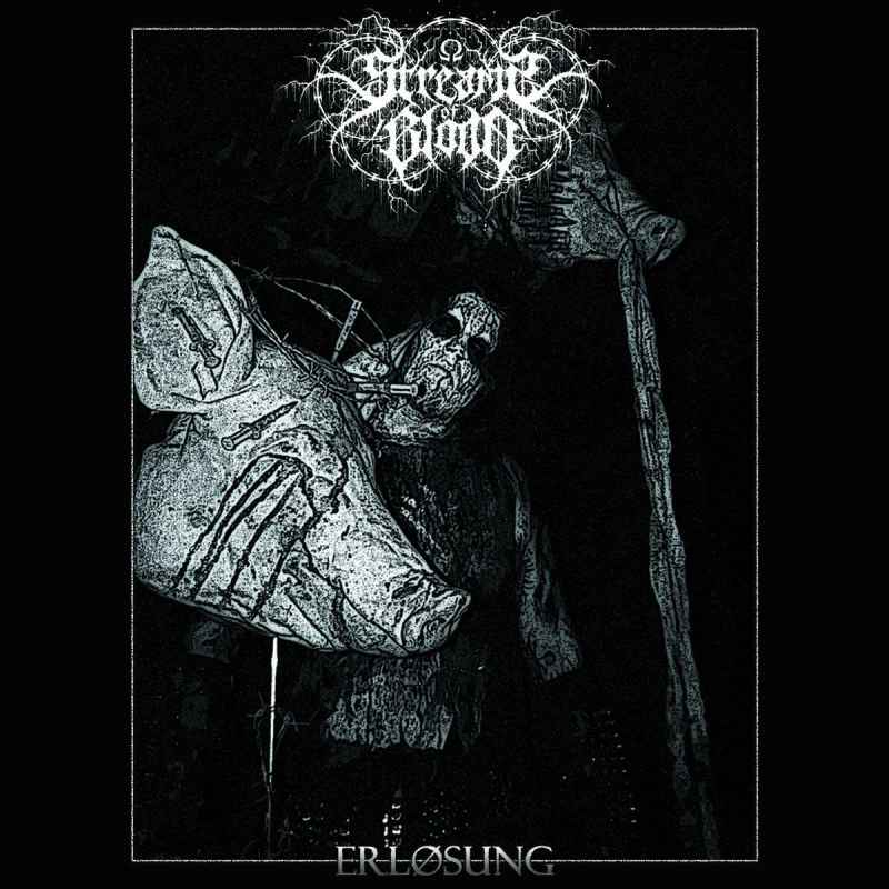 STREAMS OF BLOOD - Erlösung DIGI