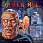 AFTER ALL - Dawn of the Enforcer DIGI
