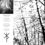 AGALLOCH - The White EP CD