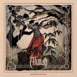 ALUNAH - Awakening the Forest DIGI