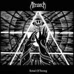 ATRIARCH - Ritual of Passing DIGI
