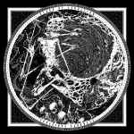 BLAZE OF PERDITION - Conscious Darkness DIGI