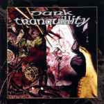 DARK TRANQUILLITY - The Mind's I Re-Release CD