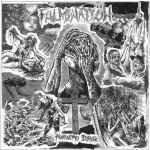 FULMINATION - Humanity's Dirge 2CD