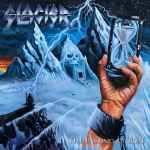 GLACIER - The Passing of Time CD