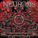 NEUROSIS - A Sun That Never Sets Re-Release CD